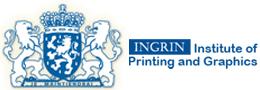 Ingrin Institute